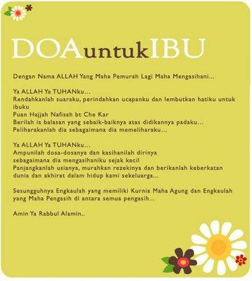 Aneka SMS Kartu Ucapan Selamat Hari Ibu 2012 | All In One SEMUANYA ADA ...