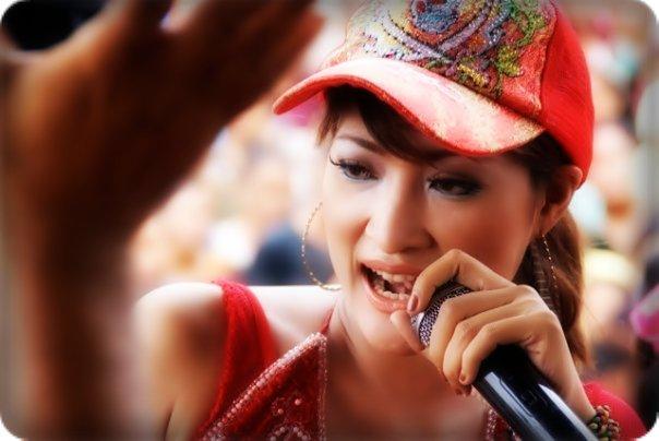 Dewi Kirana Fathanah Facebook5